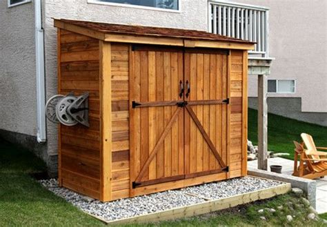top   lean  shed ideas  pinterest lean