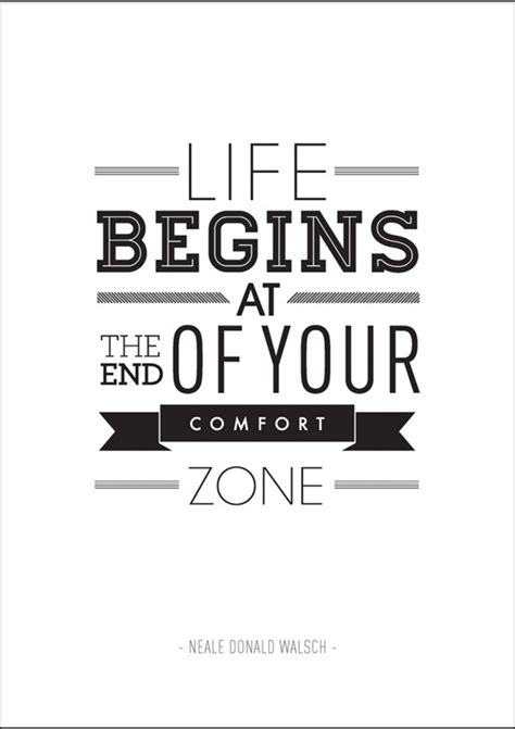 quotes about comfort zone quotesgram outside comfort zone quotes quotesgram