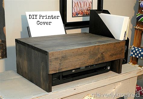 hide printer 10 sneaky ways to hide a printer