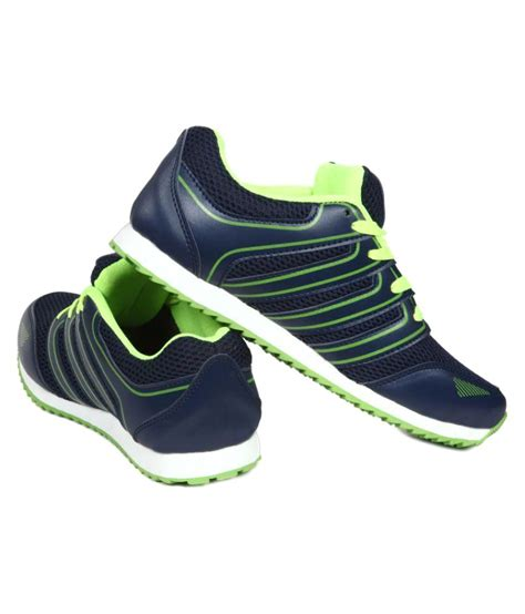 top marathon running shoes best running shoes for marathons 28 images best