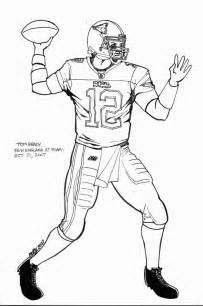 patriots coloring pages new patriots coloring pages coloring home