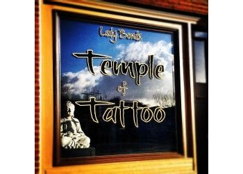 tattoo shops in vancouver wa 3 best shops in vancouver wa threebestrated