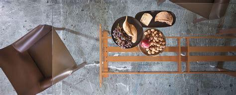 tavolo doge scarpa tavoli doge carlo scarpa cassina