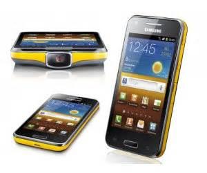 Hp Samsung Beam Di Malaysia Samsung Galaxy Beam Price In Malaysia Specs Technave