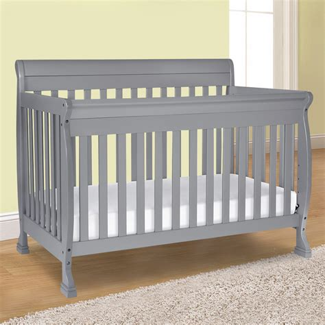 crib to full bed conversion kit conversion kit for crib babyletto scoot 3 in 1
