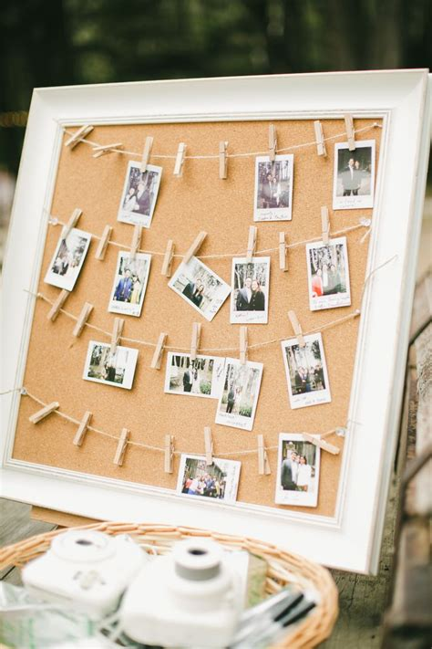 700 best wedding guestbook ideas images on