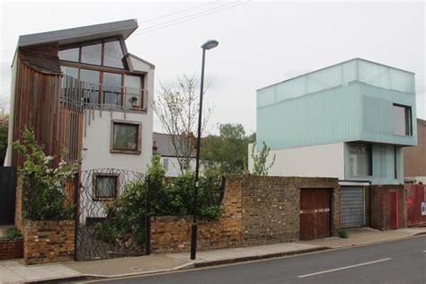 peckham house grand designs london s hidden modern houses londonist