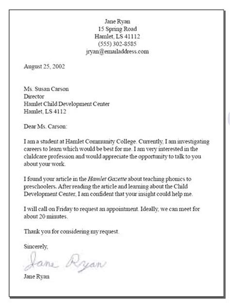 uncategorized 18 example letter of enquiry example letter of