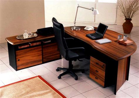 Oak Home Office Desk Oak Office Desk Jen Joes Design Type S Office Desk