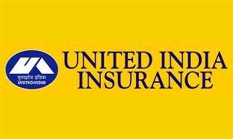 united india insurance uiic starts uiic administrative officer scale i marks out