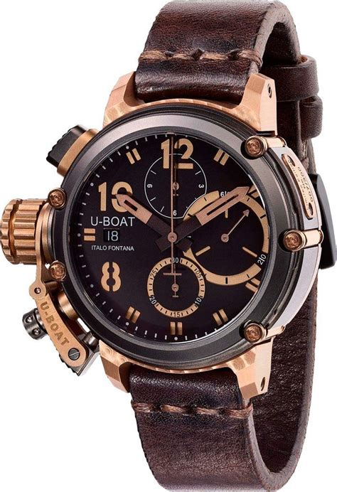 u boat watch best price 87 best images about u boat watches on pinterest