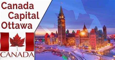canada capital ottawa canada population blog orbitbrain