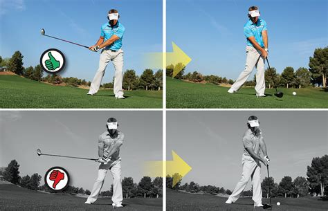 golf swing timing drills golf swing tips drive time