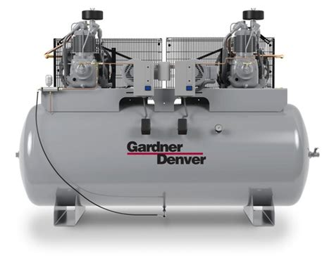 air compressors products midstate air compressor berlin ct