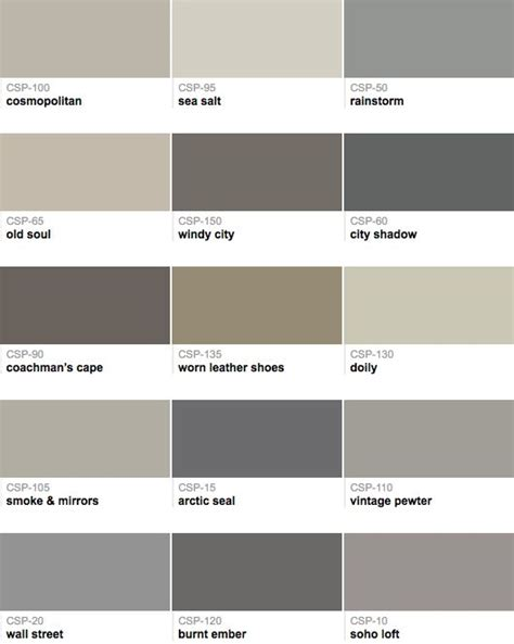 17 best images about color on paint