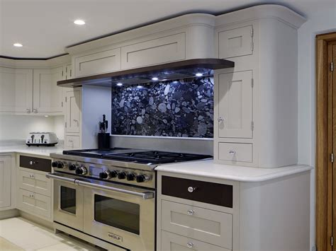 Exclusive Kitchens By Design Exclusive Kitchens By Design Exclusive Kitchens By Design Surge Homes Unwraps