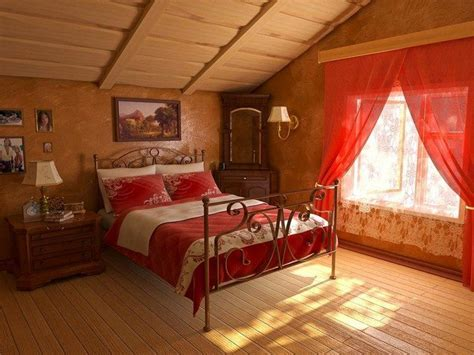 ideas to spice up the bedroom houseofaura ideas to spice up the bedroom 12