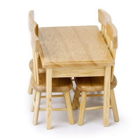 3095 wholesale wooden kitchen furniture online buy wholesale miniature furniture from china