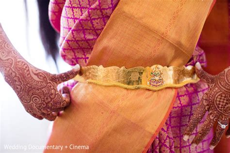 Wedding Hair Accessories San Jose by San Jose Ca Indian Wedding By Wedding Documentary