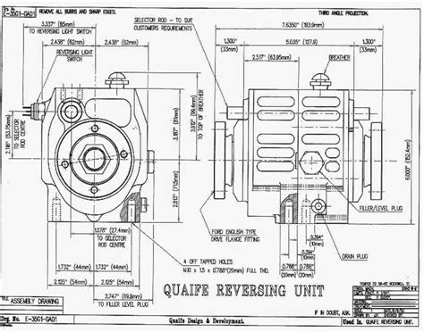 ch ion winch wiring diagram ch free wiring diagrams and