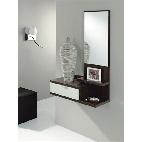Meja Rias Modern 116 best images about decorative modern mirrors on