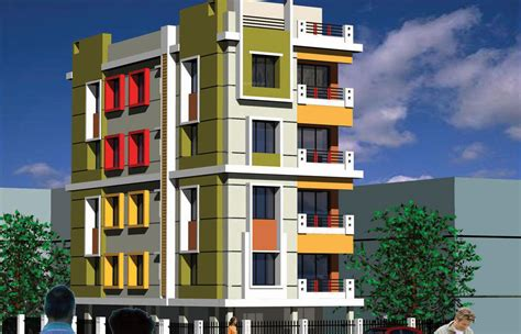 buying a luxury apartment in kolkata remember these key 400 sq ft 1 bhk 1t apartment for sale in bengal millennium