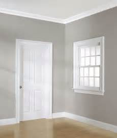 trim and molding styles 1000 ideas about window moldings on window