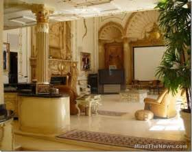 salman khan house interior photos