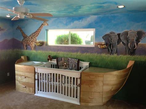 noah s ark baby room best 25 noahs ark theme ideas on noahs ark noah s ark animals and jungle