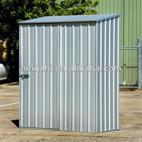 Shed Sealant by Buy Waterproofing Wooden Sheds Free Shed Plan