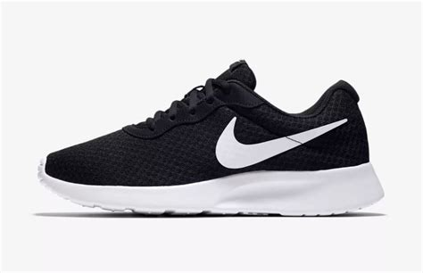 top selling athletic shoes the list of top selling q3 2017 athletic shoes shows