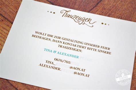 Hochzeitseinladung Trauzeugen hochzeitseinladungen texte textvorlagen textbausteine