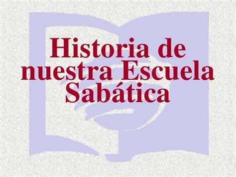 dramas para escuela sabatica patrimonio de la escuela sabatica