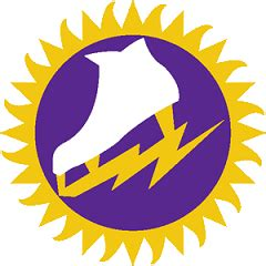 logos zamboni zamboni clip clipart best