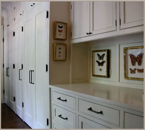 Kitchen Cabinets With Hinges Exposed by Paschen Exposed Hinges Kitchen Dining