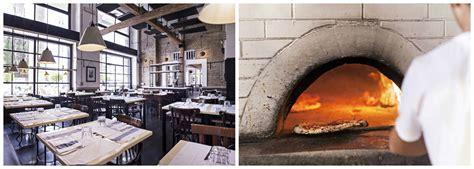 best cheap restaurants rome 10 best cheap restaurants in rome rome cheap restaurants