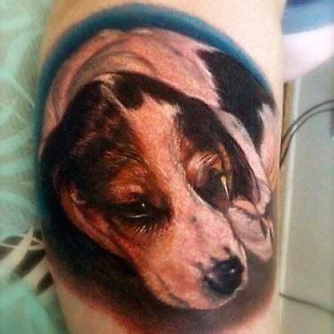 henna tattoo rosenheim 100 ideas to try about tattoos tattoos