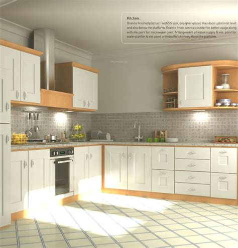 kitchen dado tiles 100 kitchen dado tiles 100 tile backsplashes