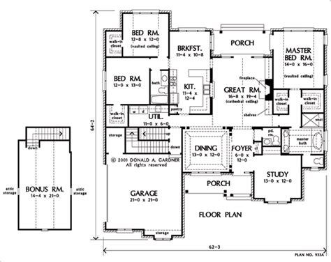 yankton house plan yankton house plan 28 images the yankton house plans floor plan house plans by