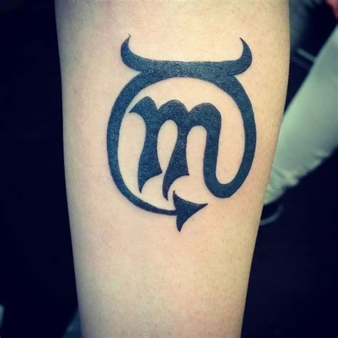 zodiac couple tattoos related image tattoos virgo and taurus