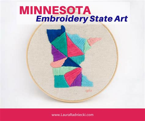 pattern maker minneapolis mission leaves in satin stitch 100 images 27 zig zag
