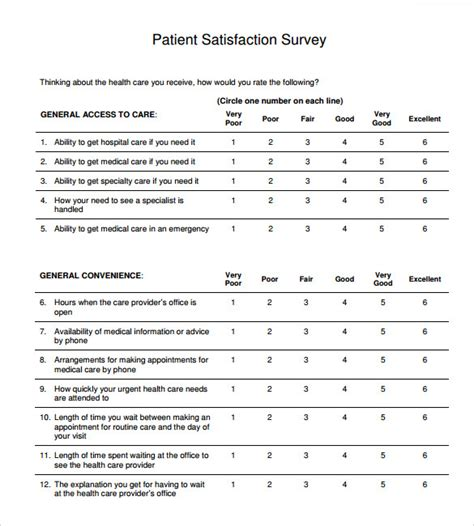 patients describe attitudes of their spine doctors office and