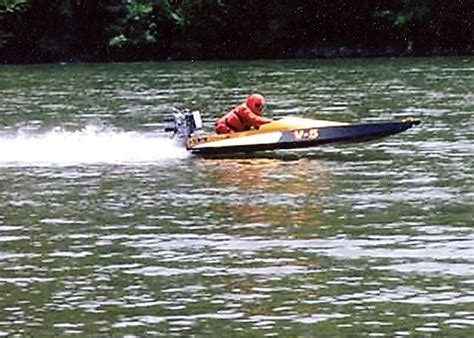 craigslist boats quincy il springfield motor boat club 171 all boats