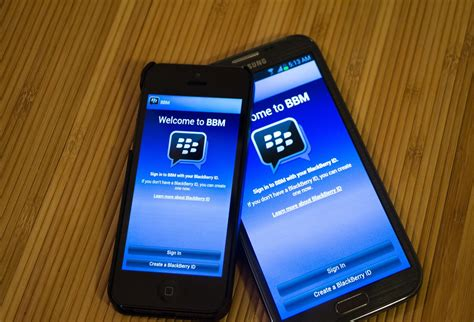 How To Find Out Peoples Bbm Pins Customized Pins And Ad Free Subscription Coming To Bbm