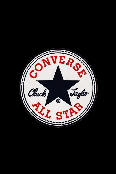 converse  star chuck taylor shoes pinterest