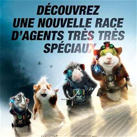film orphan en français mission g le film en fran 195 167 ais