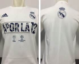 Kaos Distro Bola Real Madrid 05 kaos distro klub bola lokal dan internasional kaos