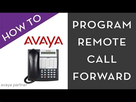reset voicemail password avaya partner 18d avaya partner telephone programming general set up doovi