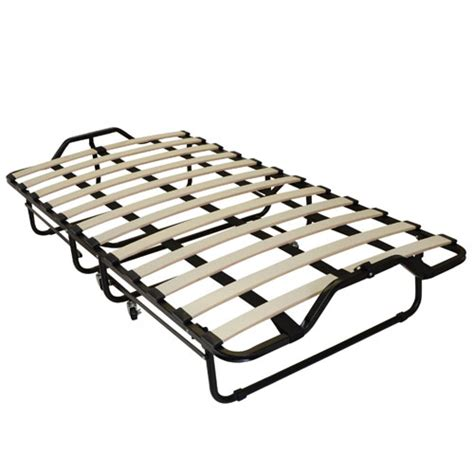 Comfortable Folding Bed Premium Quality Folding Bed Comfortable Azfs Rollaway Beds Shipped Within 24 Hours
