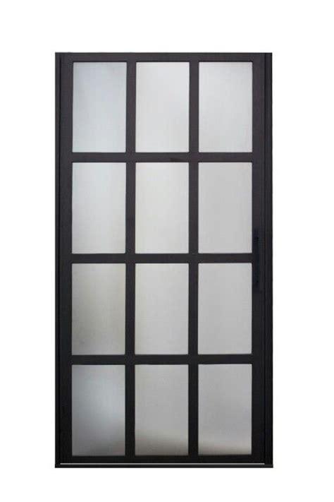 factory window shower door 17 best images about shower doors on pinterest custom